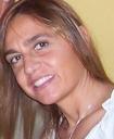 Roberta Di Pietro