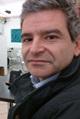 Ignazio Castagliuolo