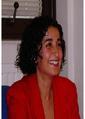OMICS International Tissue Science Congress 2017 International Conference Keynote Speaker Nadia Benkirane-Jessel photo