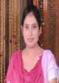 Neelima Mishra