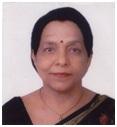 Akhileshwari Nath
