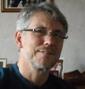 Erwin L Roggen