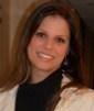 Juliana Elaine Perobelli