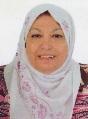 Laila M. Fadda