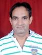 Rambir Singh