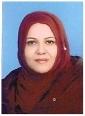 Salma Bukhatwa