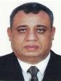 Elsayed A M Abdallah