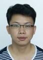 Ming Yong Li