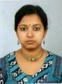 Rajlaxmi Basu