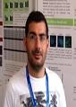 Ahmad Sharanek