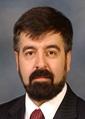 Alexei G. Basnakian