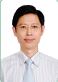 OMICS International Traditional Medicine 2016 International Conference Keynote Speaker Wen-Long Hu photo