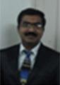 Kumar Sai Sailesh