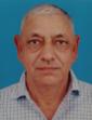 V.C. Gupta