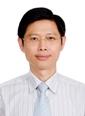 Wen-Long Hu