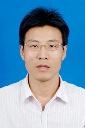 Bingsong Zheng