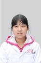 Jingwen Huang