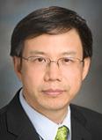 Shulin Li