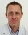 Alex Soltermann