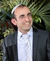 Eli Raveh