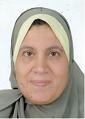 Kawther Gaber Mohammed Tolba