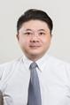 OMICS International Trauma 2018 International Conference Keynote Speaker Cheng-Cheng Tung photo