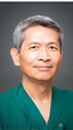 OMICS International Trauma 2018 International Conference Keynote Speaker Julin F Tang photo