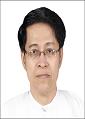 Aung Tun