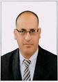 Ghweil Ali Abdelrahman