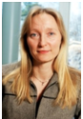 Birgitta Henriques-Normark