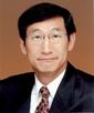 Hyo-Ihl Chang