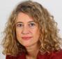 Nathaly Arndtz-Wiedemann