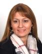 Tatjana Pljesa