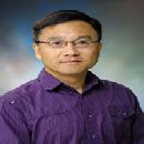 Pei-Yong Shi