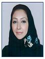 Maha A Al-Mozaini