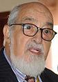 OMICS International Vaccines Summit 2019 International Conference Keynote Speaker Helder Fernando Brígido Martins photo
