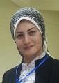 Marwa Ahmed Mohamed Saad