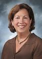 Vascular Dementia 2019 International Conference Keynote Speaker Anne L. Foundas photo