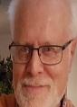 Vascular Dementia 2019 International Conference Keynote Speaker Brian Norris  photo