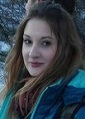 Paula Kielbik