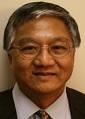 Conference Series Vascular Dementia 2017 International Conference Keynote Speaker Philip Liu photo
