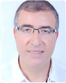 Conference Series Veterinary 2018 International Conference Keynote Speaker Moez Ayadi photo