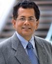Gokul C. Das