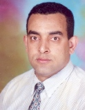 S. Abdelwahab