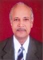Jayaraman Shanmugam