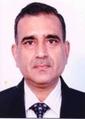 Naresh Jindal