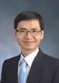 Sang-Moo Kang