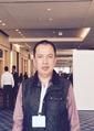 Syed Amir Abbas Naqvi