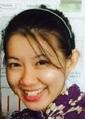 Isabel Yee Pinn Tsin