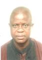 Maduike C O Ezeibe